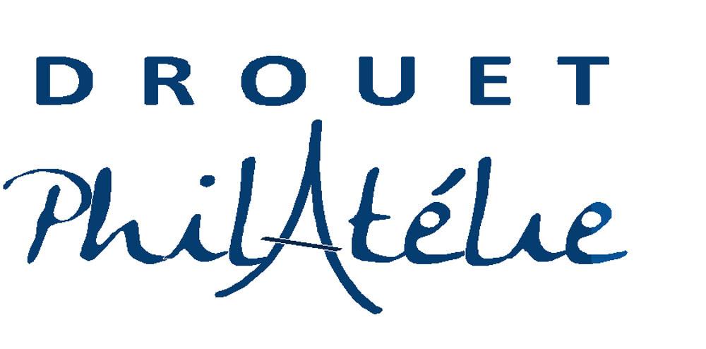 Drouet-Philatélie